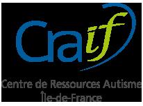 Formation sur l'autisme en Île-de-France
